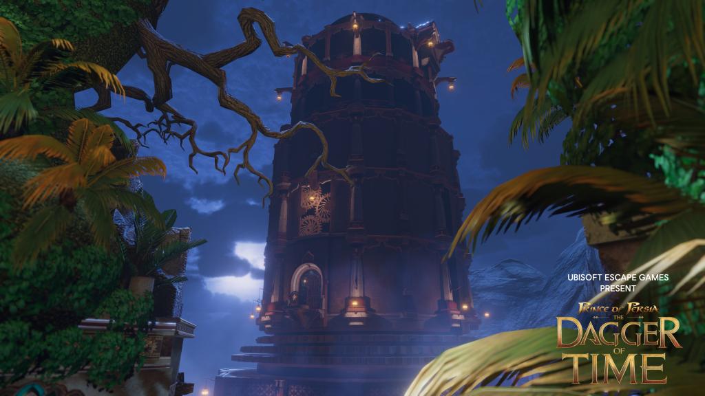 POPDOT_Mechanical_Tower_02