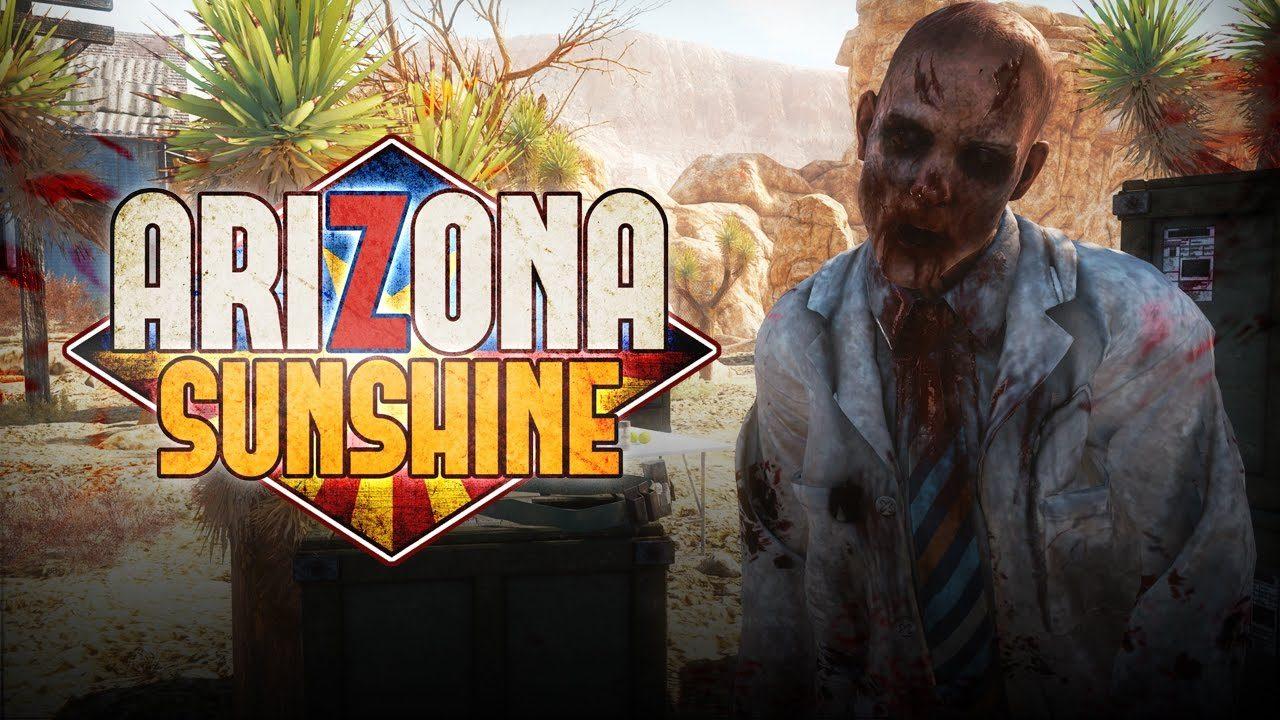 arizona-sunshine