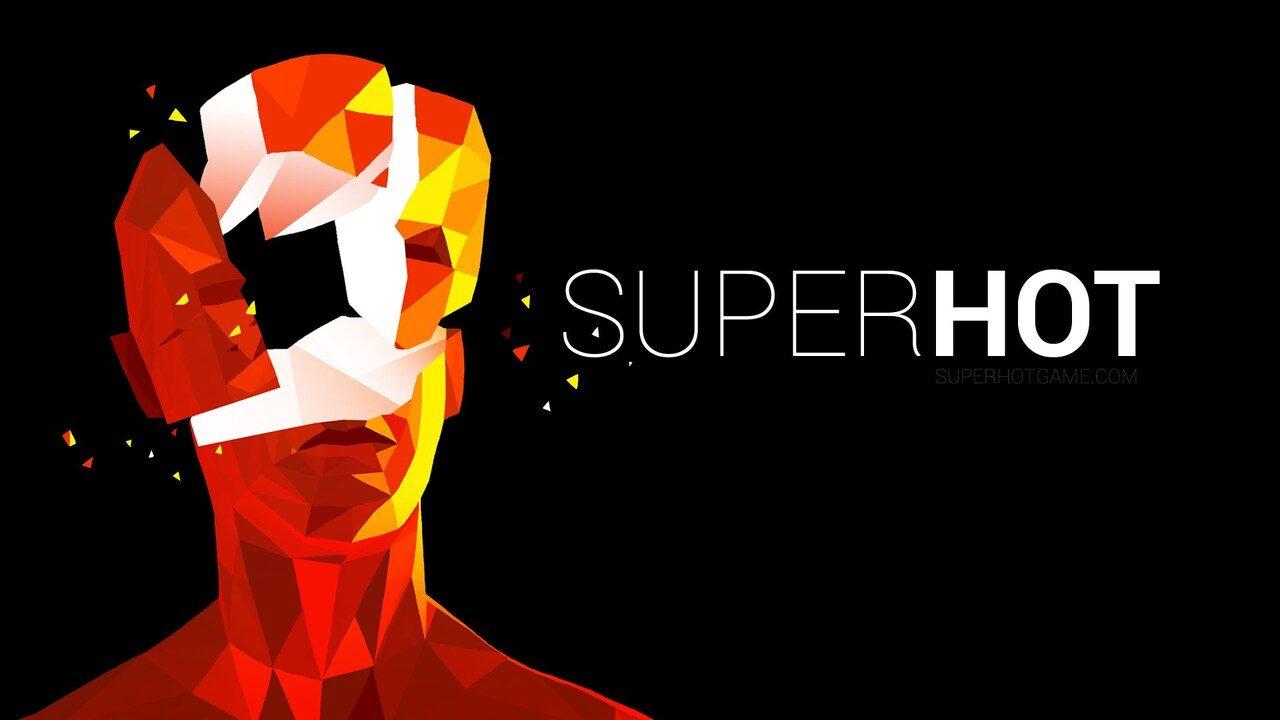 superhot-game-1280x720